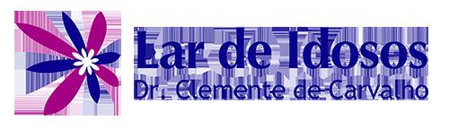 Lar Dr Clemente de Carvalho